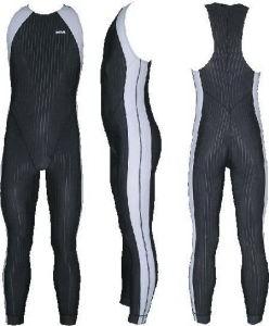 Swimwear (H5201)