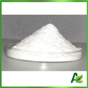 Sweeteners, Nutrition and Fillers Dextrose Monohydrate [CAS No 14431-43-7] pictures & photos