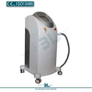 Diode Laser Hair Removal Machine for Beauty Salon & SPA