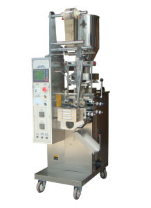 Small Bag Granule Packing Machine (DXD-40K) pictures & photos