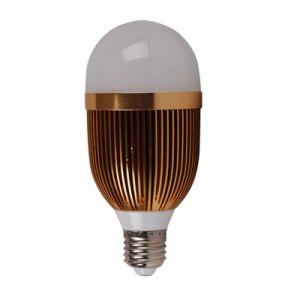 LED Light Bulb 9W LED Bulbs Hight Brightness pictures & photos