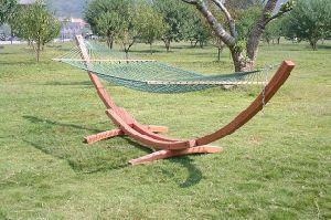 Outdoor Furniture (ODF201-1)