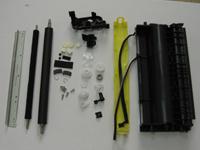 Fuser Pressure Roller/OPC Drum pictures & photos