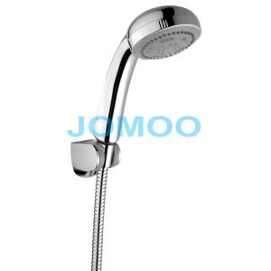 Shower Head (S05155-2B01-03C0)
