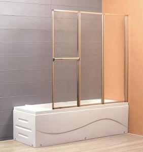 Shower Screen (JN-P002)