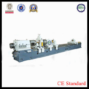 Deephole Boring Machine (T225T, T2235) with high quality pictures & photos