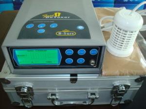 Ion SPA Detox SPA Machine (A01)