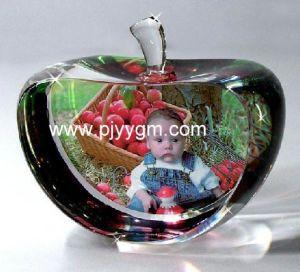 Crystal Color Printing (PF-015)