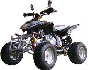 250CC ATV (T-250-2)