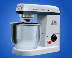 Food Mixing Machine (ST4L)