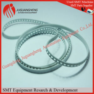 1190mm Timing Belt SMT Industry Use Converyor Belt pictures & photos