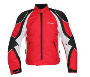 Jackets (MBF-102511J) pictures & photos