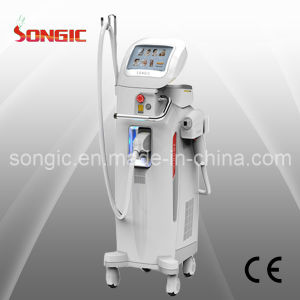 Hot Sale CE Approved 808 Diode Laser Hair Removal Machine