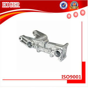 Car Accessories China pictures & photos