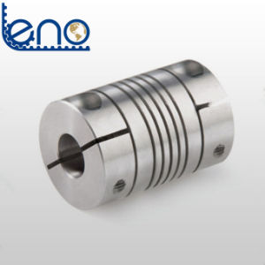 Transmission Encoder Motor Shaft Couplers pictures & photos