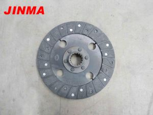 Tractor Parts for Jinma 254 pictures & photos