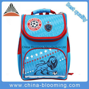 Leisure Children Book Backpack Student Back to School Bag pictures & photos