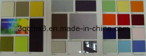 MDF Lacquer Panty Kitchen Cabinets pictures & photos