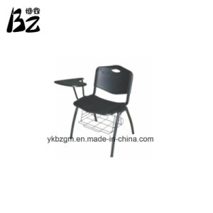 Fashion Design Chair with Wrinting Pad (BZ-0250) pictures & photos