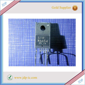Original IC Chip Strw6654 pictures & photos