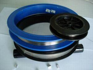 Mo-1 99.95% Black Molybdenum Wire Dia0.1mm 2000m Per Coil pictures & photos