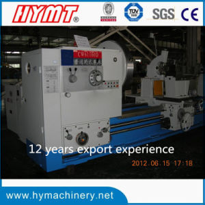 CW62140D series heavy duty horizontal precision turning lathe machine pictures & photos