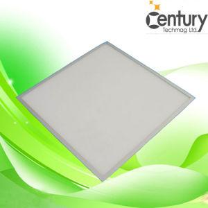 Square LED Panel, 12W 4500k LED Panel Light pictures & photos