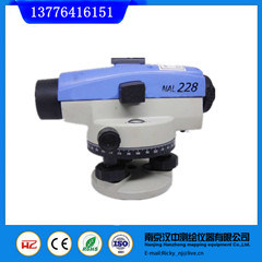 Suzhou Foif Electronic Level Nal200 pictures & photos