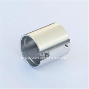 Alloy Aluminum Anodized CNC Machining Parts pictures & photos