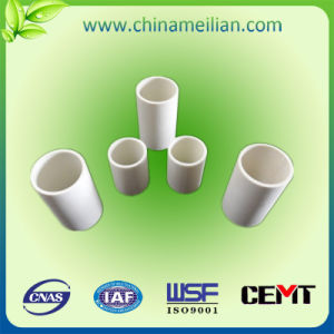 Good Quality Silicone Insulation Reinforced Tube pictures & photos