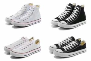 Big Stocks Casual Shoes, Sport Shoes---230000pairs pictures & photos