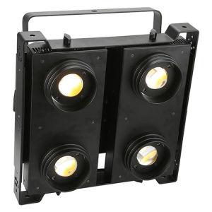 LED Blinder 400