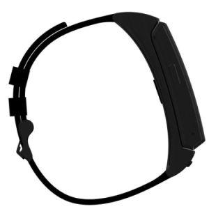 Gelebert Hot Sale Heart Rate Monitor Fitness Bluetooth Smart Watch pictures & photos