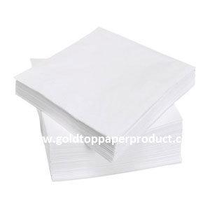 33*33cm Paper Table Napkins T11608 pictures & photos