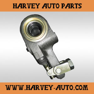 Hv-As01 Automatic Slack Adjuster (AS1140) pictures & photos