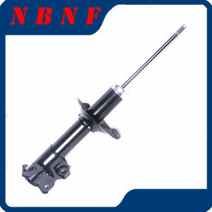 Front Shock Absorber for Nissan Sunny II Kyb 332029