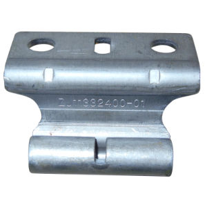 OEM CNC Machining Metal Stamping Parts (025) pictures & photos