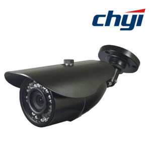 2.0MP Motion Detection Imx322lqj-C 8mm IR-Cut Bullet CCTV Ahd Camera pictures & photos