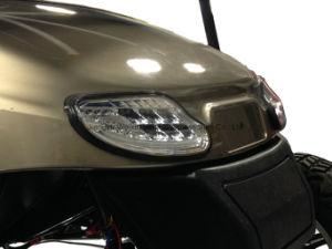 E-Z-Go New TXT/T48 LED Basic Light Kit Automotive Lamp pictures & photos