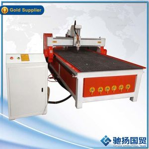 High Precision 3D CNC Engraving Machine