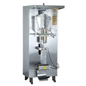 Liquid Filling Machine 100-500ml Ah-1000 pictures & photos