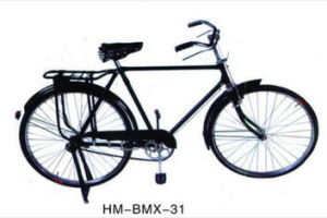 "2016 Hot Sale 28""City Bicycle/City Bike/City Bicycle Bike pictures & photos"