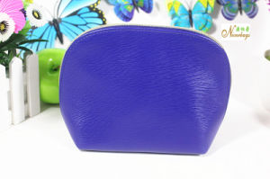 Most Popularity Design Professional PU Cosmetic Bag pictures & photos