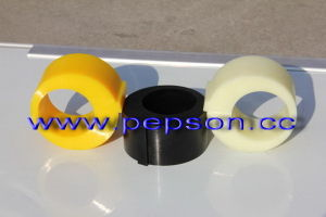 Polyurethane Part, PU Part, Custom Part pictures & photos