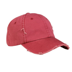 Cotton Denim Baseball Cap for Market pictures & photos