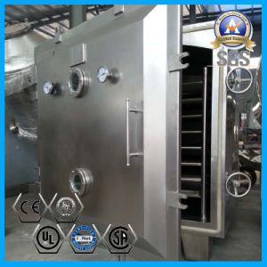 Vacuum Drying Machine (FZG-15) for Pharma pictures & photos