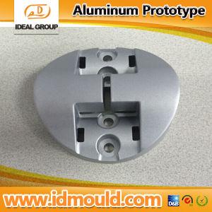 Auminum Alloy Prototype pictures & photos