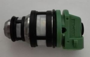 High Performance Fuel Injector/ Injector/ Fuel Nozzel Iwm500.01 pictures & photos