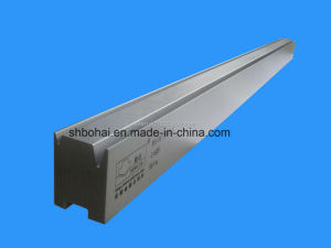 CNC Bending Forming Dies for Press Brake (Goose neck Punch die) pictures & photos