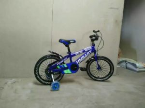 China Factory Direct Export Good Quality BMX Bike Mini Bike pictures & photos